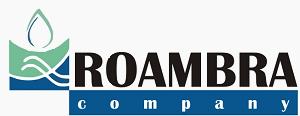 www.roambracompany.ro/Dispozitive_medicale
