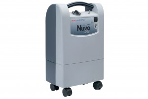 Nuvo_lite_oxygen_concentrator_I