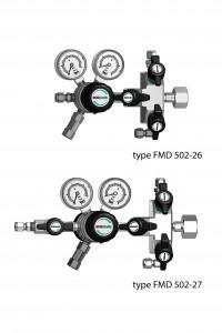 FMD502-26-27