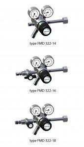 FMD_322-14-16-18