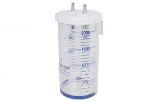 K291620_Accessories_suction_jars_medicollect_2000