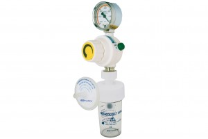 Medievac_plus_vacuum_regulator_medical_with_medicollect