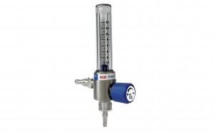 Medimeter_flow_metering_device