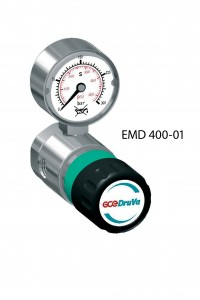 Point_of_use_regulators_EMD_400_404