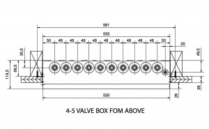 Shut_off_valve_box_DN15_I