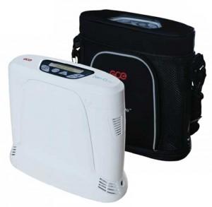 zen-o-lite-portable-oxygen-concentrator