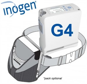 inogen-g4-2
