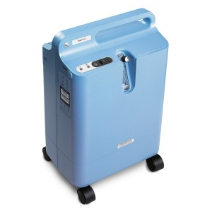 everflo-oxygen-concentrator-side-view